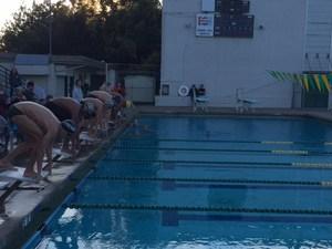 Swim team 1.jpg