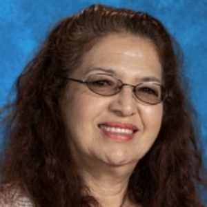 Mrs. Yolanda  Peraza`s profile picture