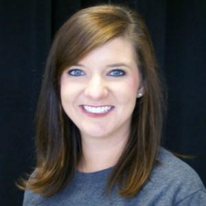 Carlin Whittington's Profile Photo