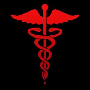 caduceus_symbol_red_outline.png