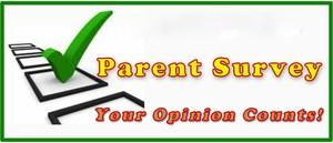 parent-survey.jpg