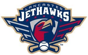 Lancaster-JetHawks-Primary-Logo.jpg
