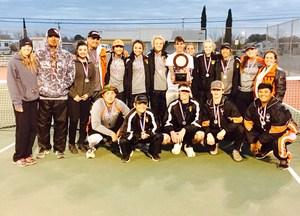 team tennis (1).JPG
