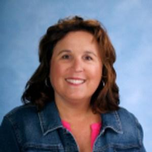Monique Hecker's Profile Photo