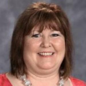 Sandra Raby's Profile Photo