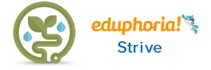 Eduphoria Strive