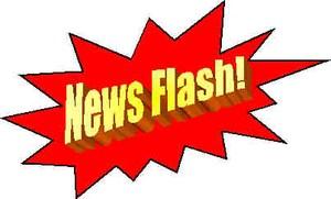 News Flash2.jpg