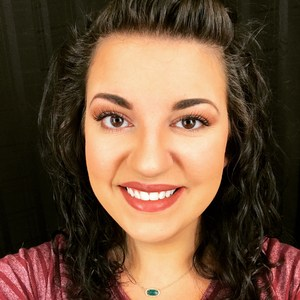 Astrid Marcano's Profile Photo