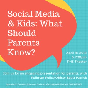 Social Media & Kids_ What Should Parents Know.png