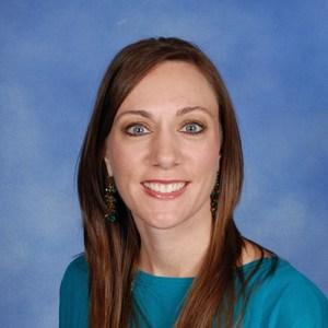 Paige Bennett's Profile Photo