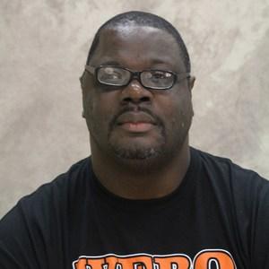Antonio Williamson's Profile Photo