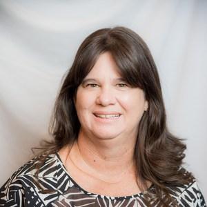 Kathryn Fagundo's Profile Photo