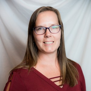 Jennifer Sweet's Profile Photo