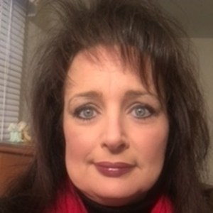 Tracey Harmon's Profile Photo