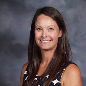 Christie Nichols, M.Ed's Profile Photo