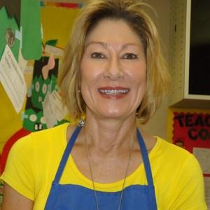 Lisa Tone's Profile Photo