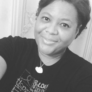 Melody Nichols's Profile Photo