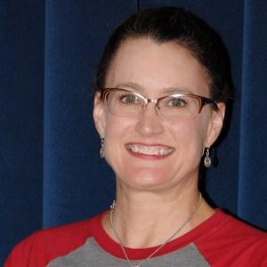 Diane Dahl's Profile Photo