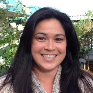 Kristine Cozzo's Profile Photo