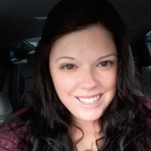 Sammie Reyes's Profile Photo
