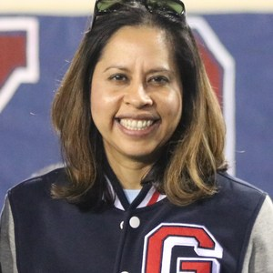 Maria Hernandez's Profile Photo