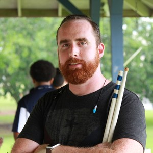 Stuart Amidon's Profile Photo