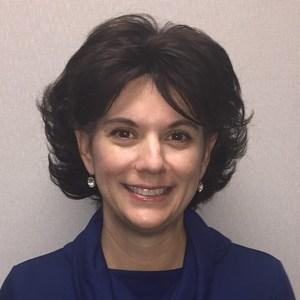 Melissa Carson's Profile Photo