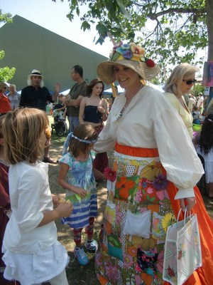 May Faire 2012 pocketperson.JPG